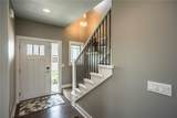 16850 Airline Drive - Photo 3