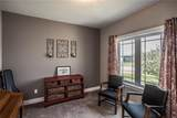 16850 Airline Drive - Photo 4