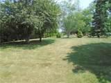 1555 Prairie Avenue - Photo 2