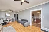 682 38th Street - Photo 11