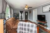 2205 37th Street - Photo 10