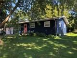 502 Spruce Drive - Photo 1
