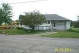 605 1st Street - Photo 1