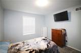 303 Kenyon Avenue - Photo 11