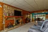 904 Highland Acres Road - Photo 7