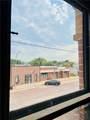 311 Audubon Street - Photo 11
