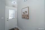 840 Linden Street - Photo 10