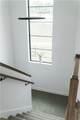 1367 Keosauqua Way - Photo 3