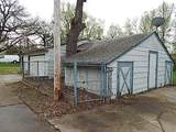 4645 Beaver Avenue - Photo 5