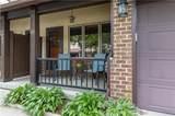6001 Creston Avenue - Photo 2