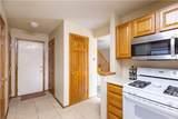 6001 Creston Avenue - Photo 9