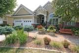 850 Burr Oaks Drive - Photo 2