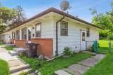 304/306 Kirkwood Avenue - Photo 3