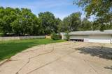 7201-7203 Forest Court - Photo 2