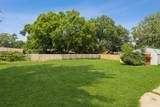 7201-7203 Forest Court - Photo 4