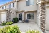 601 Orchard Hills Drive - Photo 2