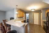 601 Orchard Hills Drive - Photo 6
