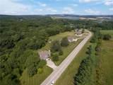 34600 Maffitt Lake Road - Photo 33