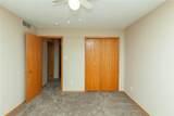 1303 Delaware Avenue - Photo 11