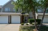 6855 Woodland Avenue - Photo 1