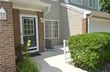 6855 Woodland Avenue - Photo 2