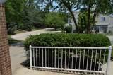 6855 Woodland Avenue - Photo 3