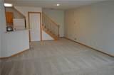 6855 Woodland Avenue - Photo 4