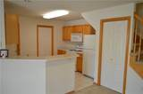 6855 Woodland Avenue - Photo 6