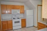 6855 Woodland Avenue - Photo 7