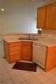 6855 Woodland Avenue - Photo 8