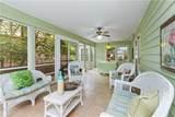 5805 Woodland Road - Photo 10