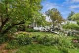 5805 Woodland Road - Photo 23