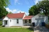 3837 Lower Beaver Road - Photo 1