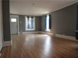 206 Maple Avenue - Photo 5