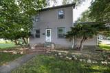 1304 Lincoln Highway - Photo 1