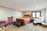 813 Forest Avenue - Photo 13
