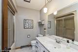 813 Forest Avenue - Photo 9