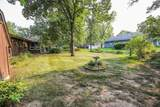 526 Oak Lane - Photo 25