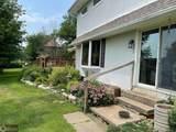 3091 Wildrose Avenue - Photo 5