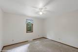 12917 Zook Spur Road - Photo 11