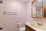 12917 Zook Spur Road - Photo 12
