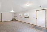 12917 Zook Spur Road - Photo 14
