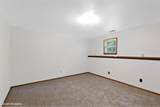 12917 Zook Spur Road - Photo 15