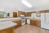 12917 Zook Spur Road - Photo 6