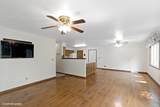 12917 Zook Spur Road - Photo 7