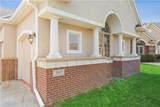 5803 104th Court - Photo 2