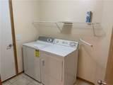 6049 Meadowlark Court - Photo 17