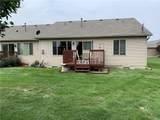 6049 Meadowlark Court - Photo 2