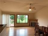 6049 Meadowlark Court - Photo 3