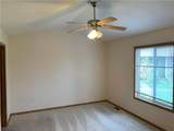 6049 Meadowlark Court - Photo 7